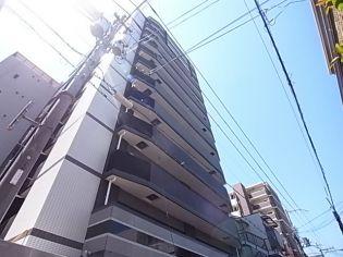 ファステート神戸アモーレ[5階]の外観