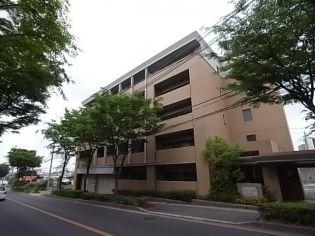 コンフォート西神戸[5階]の外観