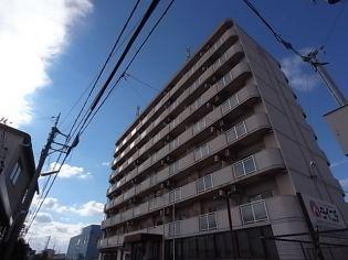 ダイニチコンストラクション 8階の賃貸【兵庫県 / 神戸市西区】