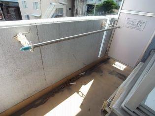 マンション望 伊川谷の画像