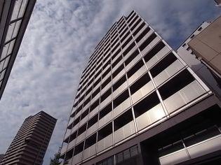 ノベラ海岸通 4階の賃貸【兵庫県 / 神戸市中央区】