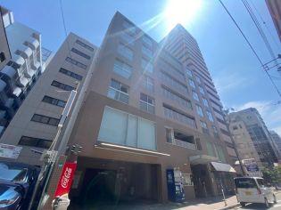ノベラ御幸通 7階の賃貸【兵庫県 / 神戸市中央区】