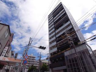 エステムコート三宮EASTIVザ・フロント 2階の賃貸【兵庫県 / 神戸市中央区】