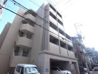 アーバネックス六甲道 5階の賃貸【兵庫県 / 神戸市灘区】