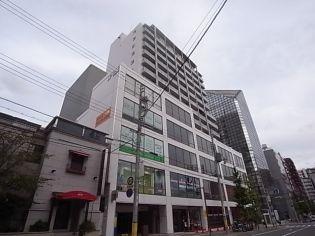 IPSX EAST 9階の賃貸【兵庫県 / 神戸市中央区】