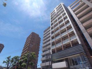 エステムコート神戸県庁前IVグランディオ[706号室]の外観
