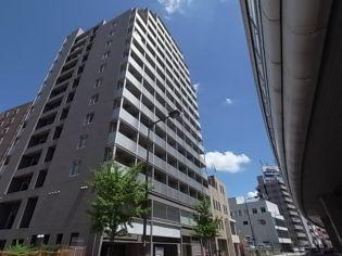 ノベラ海岸通 10階の賃貸【兵庫県 / 神戸市中央区】