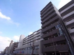 ファビュロウスサンコー 6階の賃貸【兵庫県 / 神戸市東灘区】