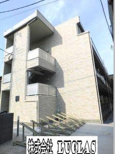 神奈川県相模原市南区上鶴間本町7丁目の賃貸マンション