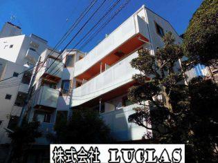 b'CASA Machida 4階の賃貸【東京都 / 町田市】