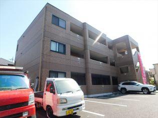 コンフィード 2階の賃貸【東京都 / 町田市】