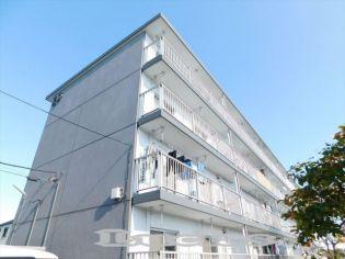 町田コープタウン20号棟 2階の賃貸【東京都 / 町田市】