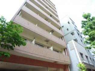 東京都文京区本郷2丁目の賃貸マンションの画像