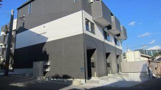 福岡県筑紫野市針摺東5丁目の賃貸アパートの画像