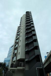 東京都世田谷区三軒茶屋2丁目の賃貸マンションの画像