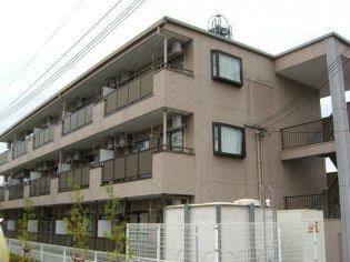 NeoMillennium 2階の賃貸【滋賀県 / 近江八幡市】