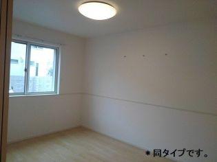 コンフォルタ東近江Ⅰ[1階]
