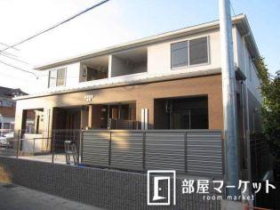 Clare Felice 1階の賃貸【愛知県 / 豊田市】