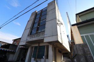 愛知県岡崎市不吹町の賃貸マンション