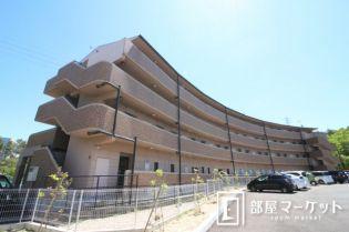 KS 2階の賃貸【愛知県 / 豊田市】