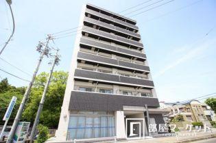 1K・豊田市 徒歩10分・駐車場あり・インターネット対応の賃貸
