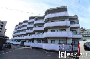 3LDK・男川 徒歩26分・駐車場あり・インターネット対応の賃貸