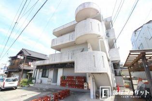 セルシオンII 1階の賃貸【愛知県 / 豊田市】