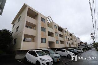 3DK・岡崎 徒歩34分・駐車場あり・インターネット対応の賃貸