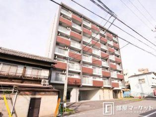 クラシエ東岡崎 3階の賃貸【愛知県 / 岡崎市】