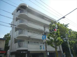 第7和興ビル[5階]