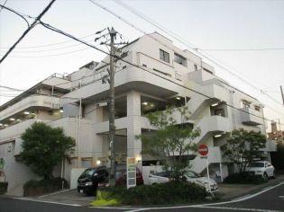 ネオ・ウィスタリア1 4階の賃貸【愛知県 / 名古屋市名東区】