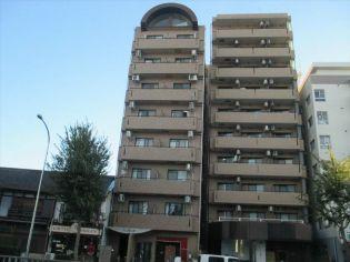 プリンセス泉 6階の賃貸【愛知県 / 名古屋市東区】