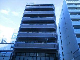 フジアーバンハイツ 7階の賃貸【愛知県 / 名古屋市中区】