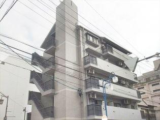 ちくさADビル 2階の賃貸【愛知県 / 名古屋市千種区】