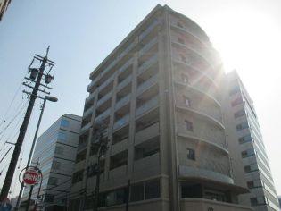 愛知県名古屋市東区東桜2丁目の賃貸マンション