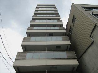 コート新栄 4階の賃貸【愛知県 / 名古屋市中区】