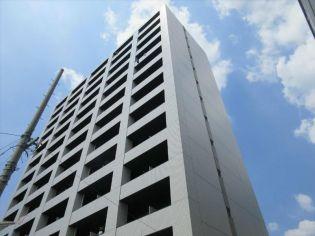 愛知県名古屋市西区新道2丁目の賃貸マンション