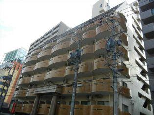 岩井橋ロイヤルハイツ 2階の賃貸【愛知県 / 名古屋市中川区】
