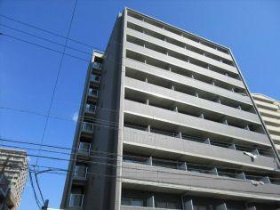 愛知県名古屋市中区松原2丁目の賃貸マンション
