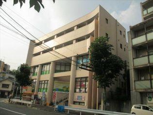 愛知県名古屋市昭和区滝川町の賃貸マンション