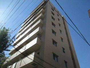 トレフルコート 8階の賃貸【愛知県 / 名古屋市中区】