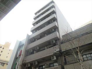 ヒルズ花の木 6階の賃貸【愛知県 / 名古屋市西区】