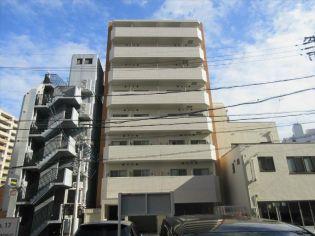 プログレッソ鶴舞 5階の賃貸【愛知県 / 名古屋市中区】