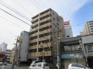 Classia 4階の賃貸【愛知県 / 名古屋市中区】