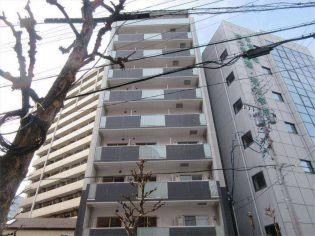愛知県名古屋市西区名駅2丁目の賃貸マンション