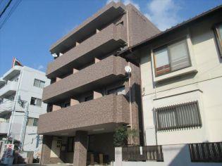 メゾン・NOVA[4階]