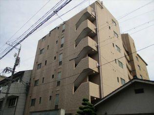 ANNEX・IZUMI(アネックスイズミ) 3階の賃貸【愛知県 / 名古屋市東区】