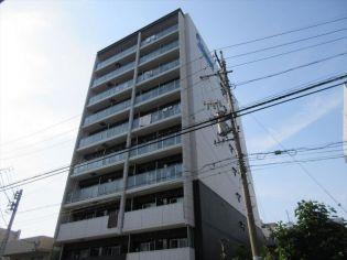プレサンス栄ブリオ 7階の賃貸【愛知県 / 名古屋市中区】