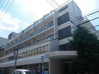 川島第二ビル 3階の賃貸【愛知県 / 名古屋市千種区】