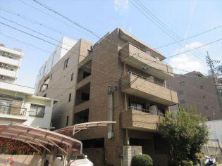 メゾンイマイ 1階の賃貸【愛知県 / 名古屋市中区】